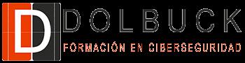 Dolbuck Academy | Hack - Lab