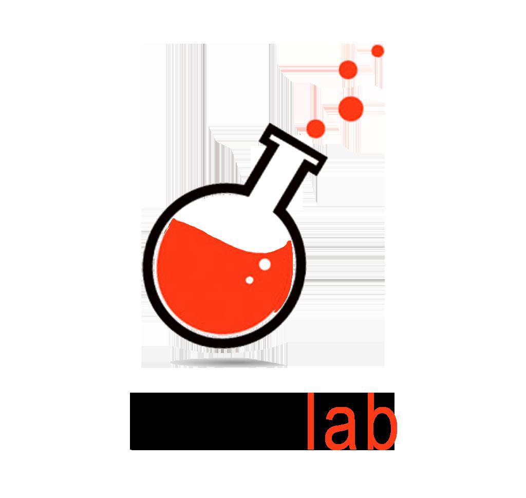 Logotipo de Dolbuck Hack Lab, la plataforma online con más de 50 retos y desafíos forenses, pruebas de pentesting, hacking y Ciberseguridad.