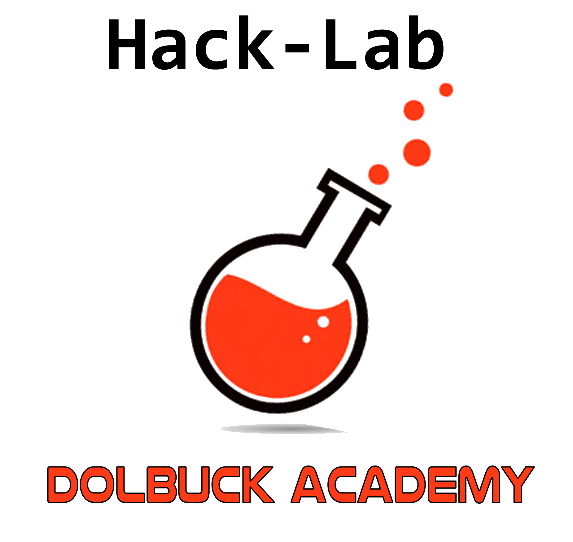 hack-lab